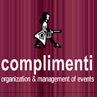 Mallorca Events icon