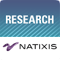 Natixis Research icon