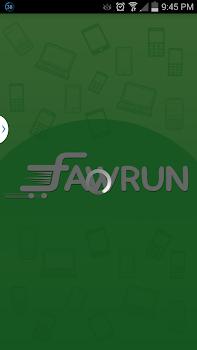 Fawrun