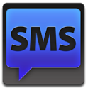 SMeSsaggia bulk customized SMS icon