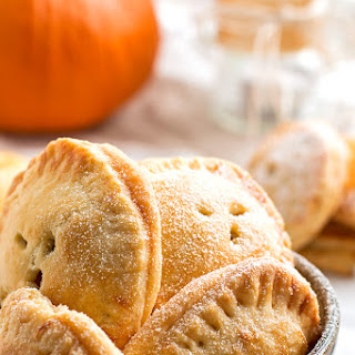 Canned Pumpkin Pie Cookies Recipes.