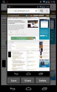 玩工具App|[ROOT] aSNAP Pro免費|APP試玩