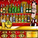 Bartender Mania logo