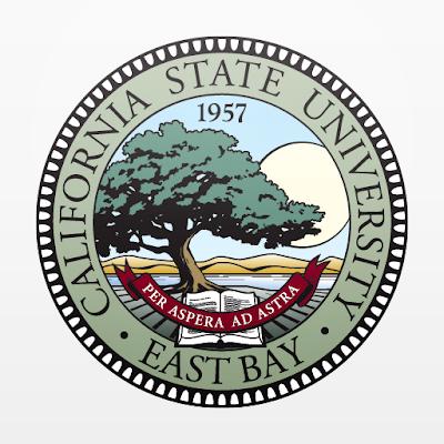 CSU East Bay Mobile