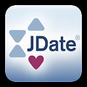 הכרויות ג'יי דייט - JDate