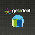 Get A Deal logo