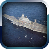 Best Aircraft Carriers