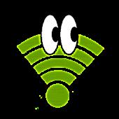 Wi-Fi Sentinel