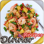 Dinner Recipes Easy