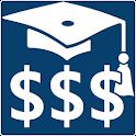 Scholarships.com icon