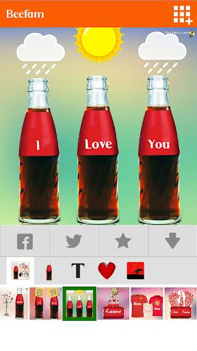 Share a Love