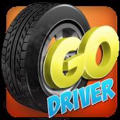 GO DRIVER
