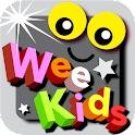 Wee Kids Deluxe icon