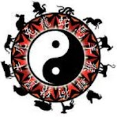 Chinese Horoscope 2013
