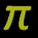 Pimorize Pi Memorizer icon
