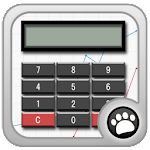 Pocket money management 1.0.4 Apk
