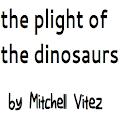 Plight of the Dinos icon