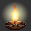Diwali Celebrations icon