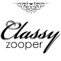 Classy Premium Zooper Widget icon