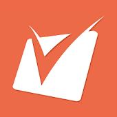 Rechtschreibprüfung Mobil FREE