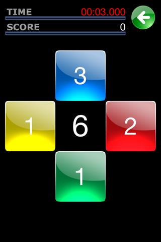 プラマイタッチ|玩解謎App免費|玩APPs