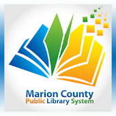 Marion Co Public Library Syste