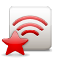 Vodafone Smart Connect logo