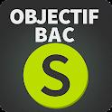 Objectif Bac S