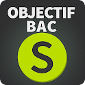 Objectif Bac S icon