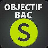 Objectif BAC S 2015