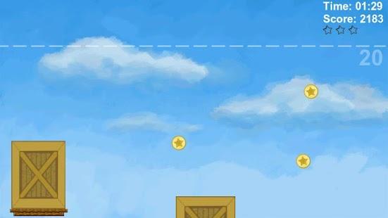 免費解謎App|Loader Lite|阿達玩APP