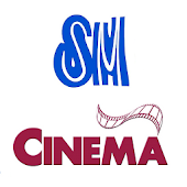 SM Cinema Search