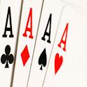 Poker Bankroll Tracker logo