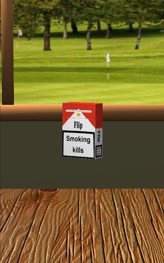 Flip - Drinking Game