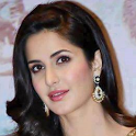 Katrina Kaif Album icon