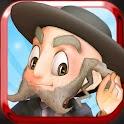 Rabbi Shalom Brakhot Free