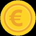 CashFinder - Bankautomaten icon