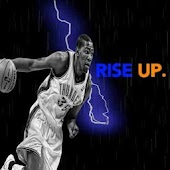 Kevin Durant Live Wallpaper