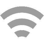 AndroidTethering