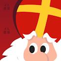 Help De Sint icon