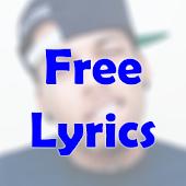 KID INK FREE LYRICS