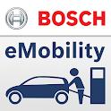 eMobility icon