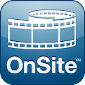 OnSite Video icon