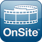 OnSite Video icon
