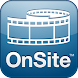 OnSite Video