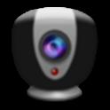 홈보이CCTV 뷰어 (홈보이 070플레이어2 이용자용)