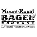 Mount Royal Bagel Company icon