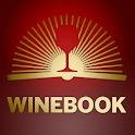 WINEBOOK icon