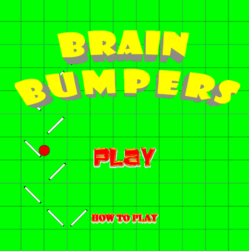 【免費家庭片App】Brain Bumpers Free!-APP點子