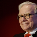 Warren Buffett's Quotes